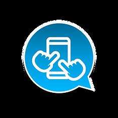Whatsapp message enrichi