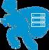 mediasflow RGPD SMS violation de données personnelles