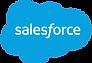 salesforce sms