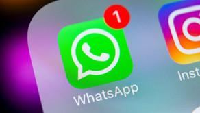 WhatsApp Business met à jour sa politique d'opt-in