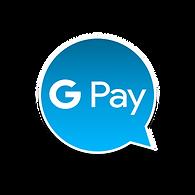 RCS Google pay