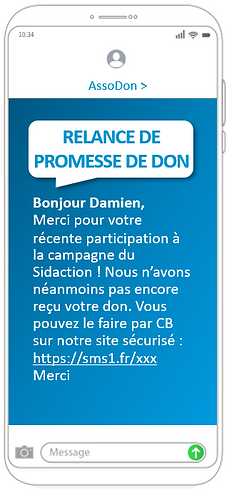 sms_relance_promesse_de_dons_OK.PNG