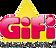 Gifi_logo.png