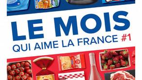 Covid19: Carrefour a basculé la diffusion des catalogues papier vers mobile via Messenger & WhatsApp