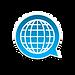 sms pro international