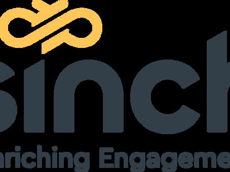 Sinch acquière SAP Digital Interconnect pour 225M€