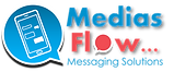 LOGO_MEDIASFLOW_HD.png