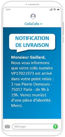 sms_notification_livraison_OK.PNG