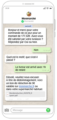 whatsapp_business_exemple1.PNG