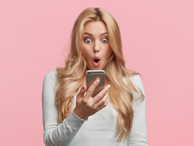 Mailing vocal: déposer un message vocal directement sur la messagerie sans faire sonner le téléphone