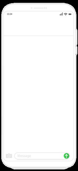 smartphone_sans_bulle_sans_num_sans_user