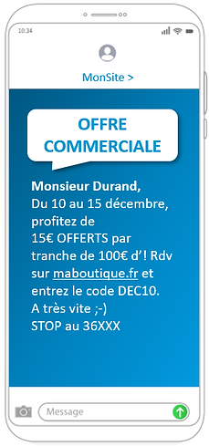 sms_offre_commerciale_OK.PNG