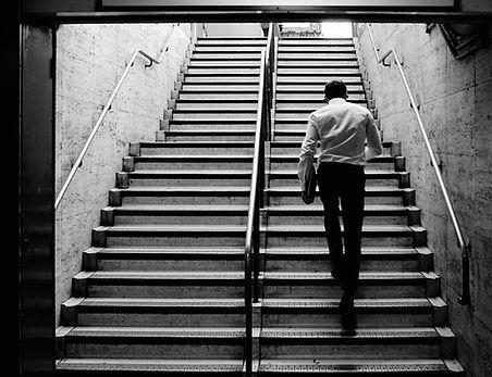 Law employment agreement termination settlement discrimination steps
