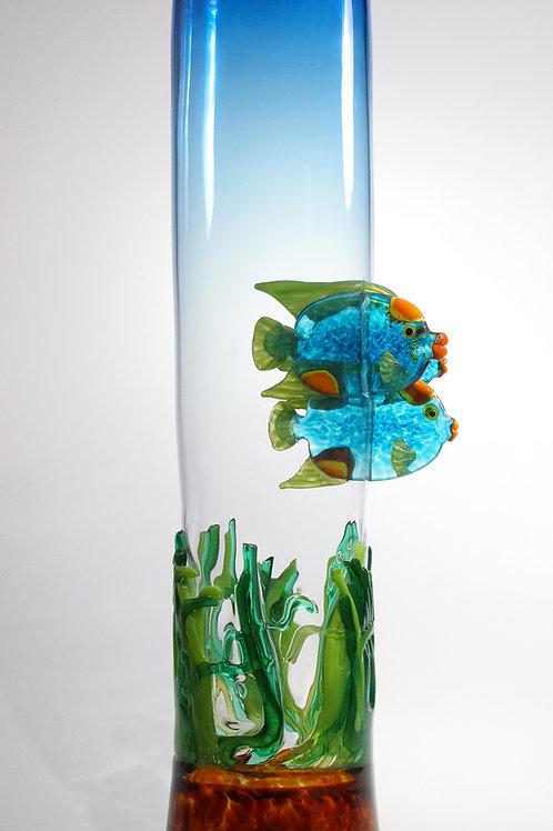 FV1 Fishvase