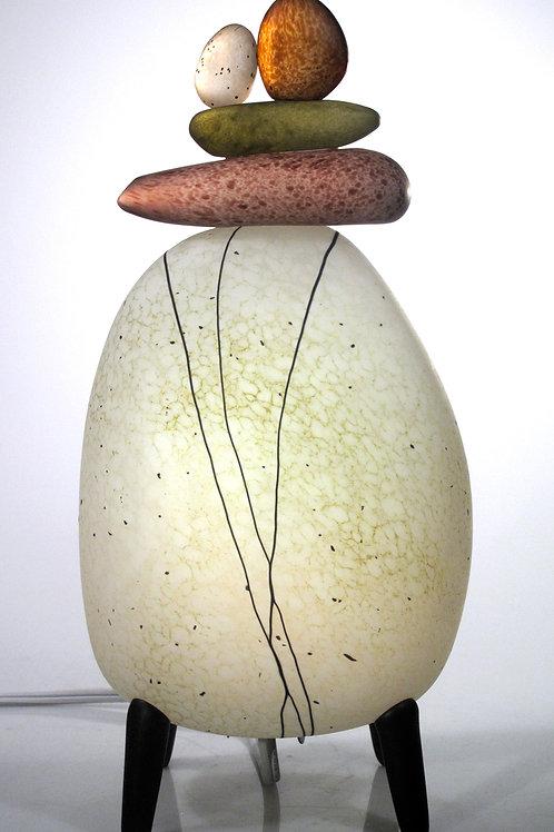 CLGR Lantern