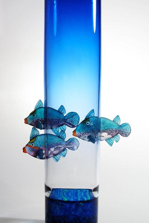 FV2 Fishvase