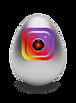 TheFabricat0r Image Instagram transparen
