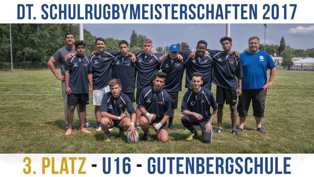 Erfolgreiche U16-Hannover.png