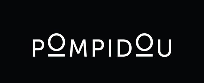 Klara - Podcast Pompidou