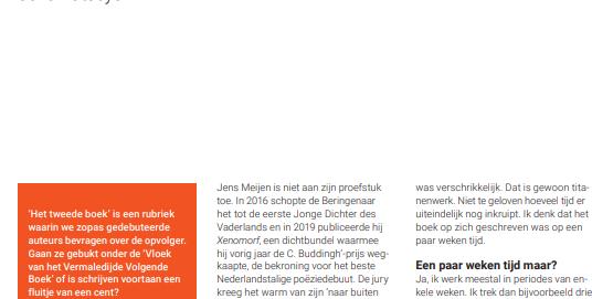 Interview Verzin Magazine.png