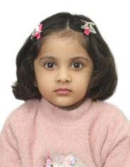 Akshara Jain