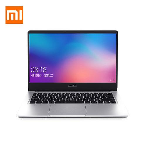 Xiaomi RedmiBook Laptop 14 Inch AMD Ryzen 7-3700u 5-3500u 8GB RAM DDR4 512GB SSD