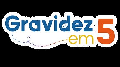 Logo+Ícones_Gravidez-stroke (1).png