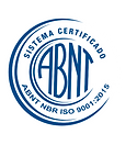 ISO 9001 .png