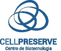 Cellpreserve - Centro de Biotecnologia