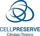 logo-celulas-tronco_edited.jpg