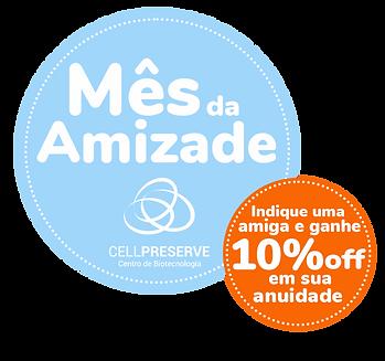 Campanha_Julho_Amigos_logo.png