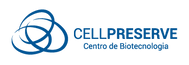 logo_hon.png