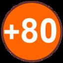 80 doenças.png