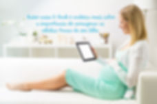 ebook armazenar células-tronco