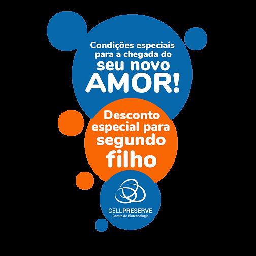 campanha_segundo_filho.png