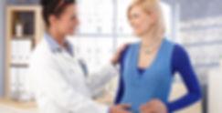 NIPT exame pré-natal