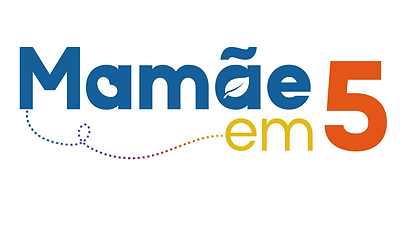 Logo+Ícones_Mamãe-stroke.png