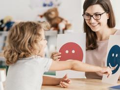 Estudo sobre tratamento de autismo com células-tronco