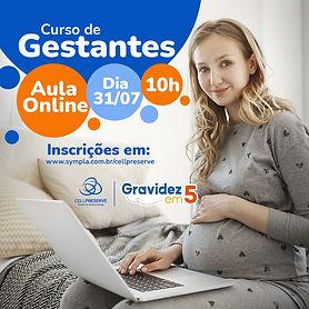 Curso-de-Gestante_medicos.jpg