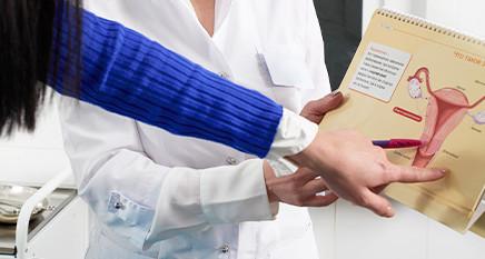 Gravidez e endometriose
