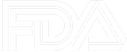 logo_fda.png