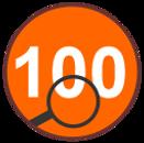 teste do pezinho_100 doenças.png