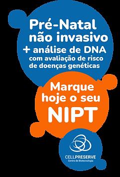 Campanha_NIPT.png