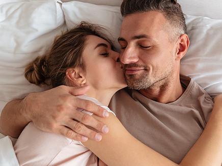 Sexo durante a gestação