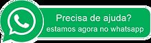 whatsapp_botão