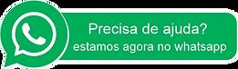 whatsapp_botão.png
