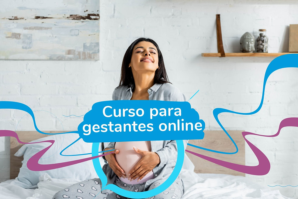 curso_para_gestantes_online.jpg