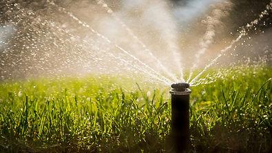 irrigation heads.jpg