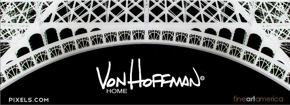 Von Hoffman Home 2016 Banner .jpg
