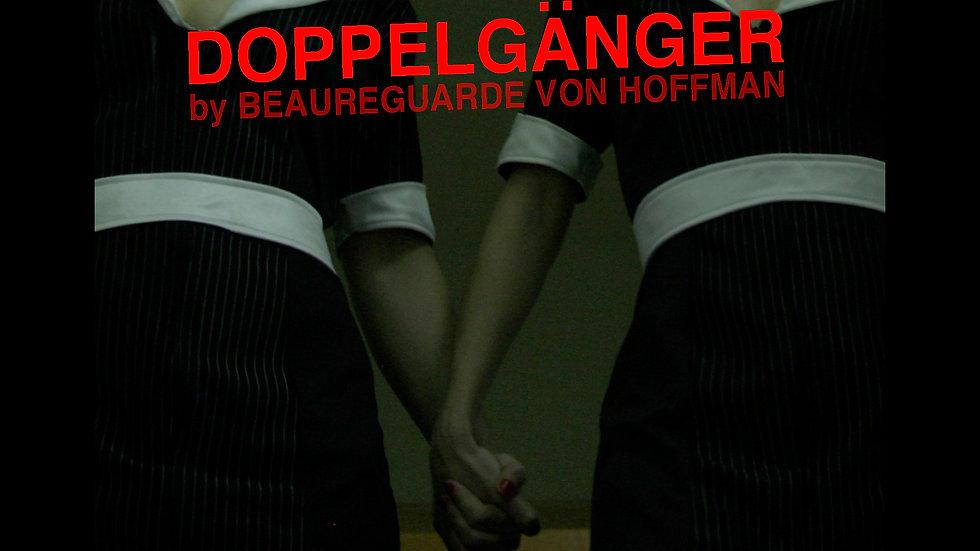 Doppelgänger